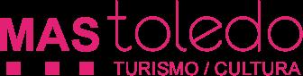 MAS Toledo Guía Turística y Cultural