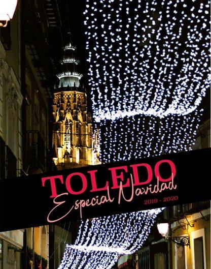 Toledo Especial Navidad 2019-2020