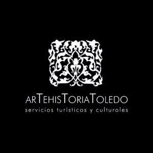 Arte historia Toledo