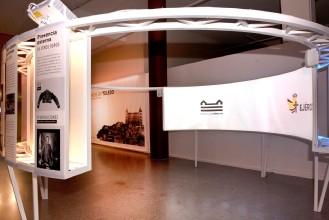 Exposiciones en el Museo del Ejército de Toledo